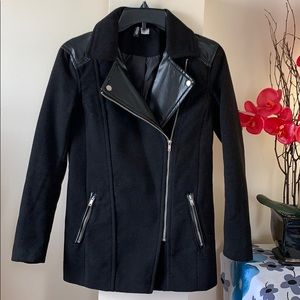 🦚H&M🦚 Jacket